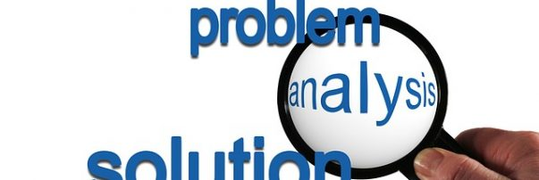 How To Handle Problems Through Investigation?
